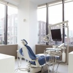 our-san-francisco-dental-office-4
